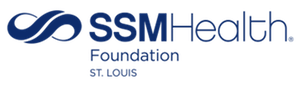 SSM Health Foundation – St. Louis Logo