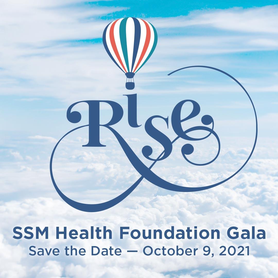 SSM Health Foundation Gala 2021