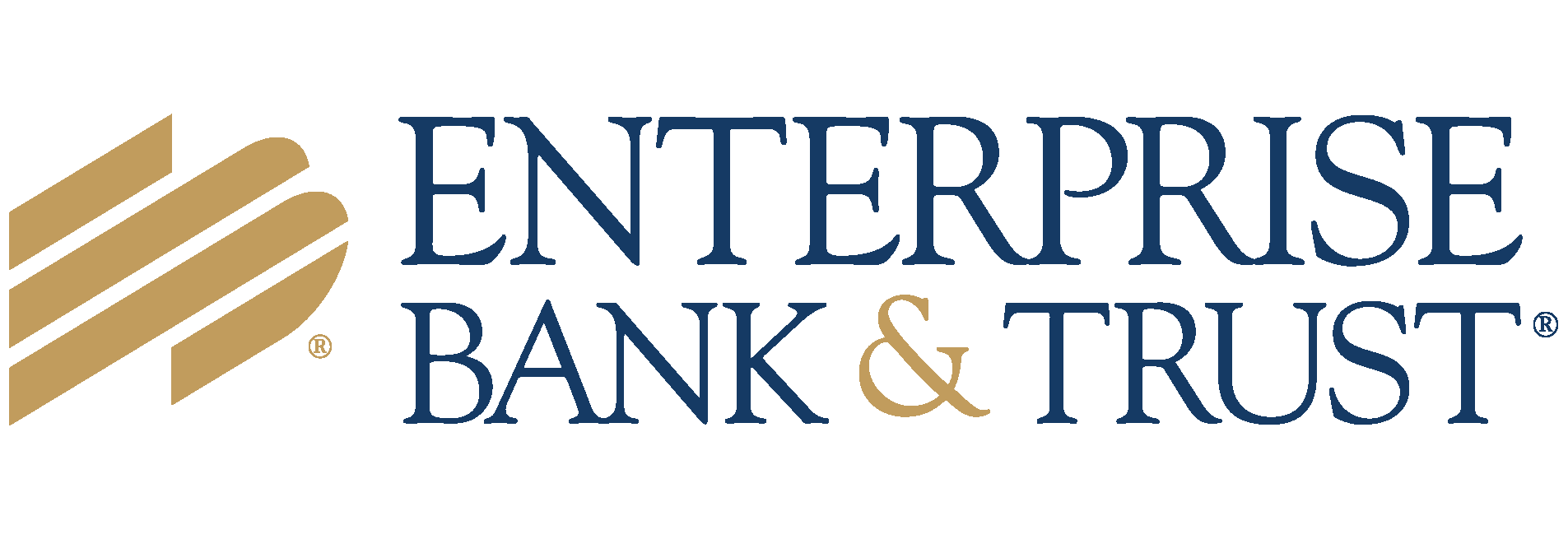 Enterprise Bank & Trust