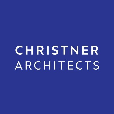 Christner Incorporated