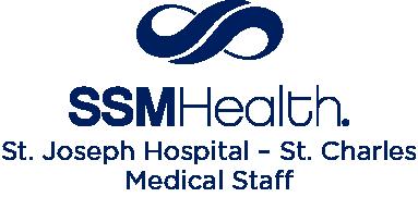 SSM Health St. Joseph Hospital – St. Charles Medical Staff