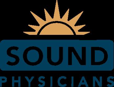 SoundPhysicians