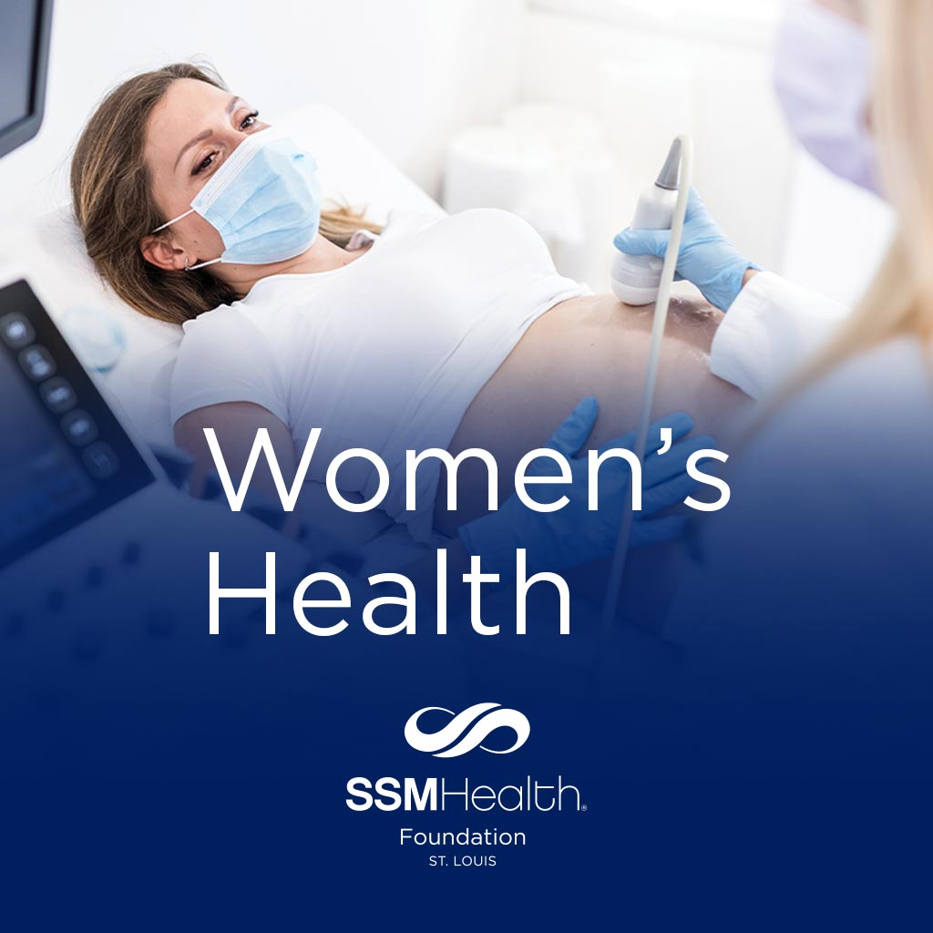 Women's Health Case Statement
